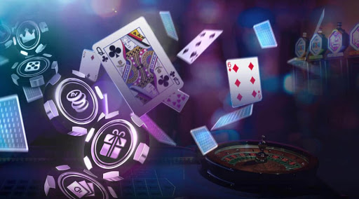 Earn Money with Your First Rummy Game