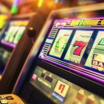 Can I Win Real Money With Free Spins At Online Casinos?