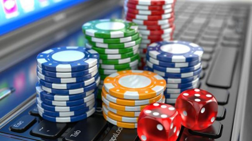 Indicators How To Prevent This And Of Gambling Addiction Infection - Tech For Life