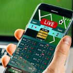 Worldwide Online Gambling Market 2020-30