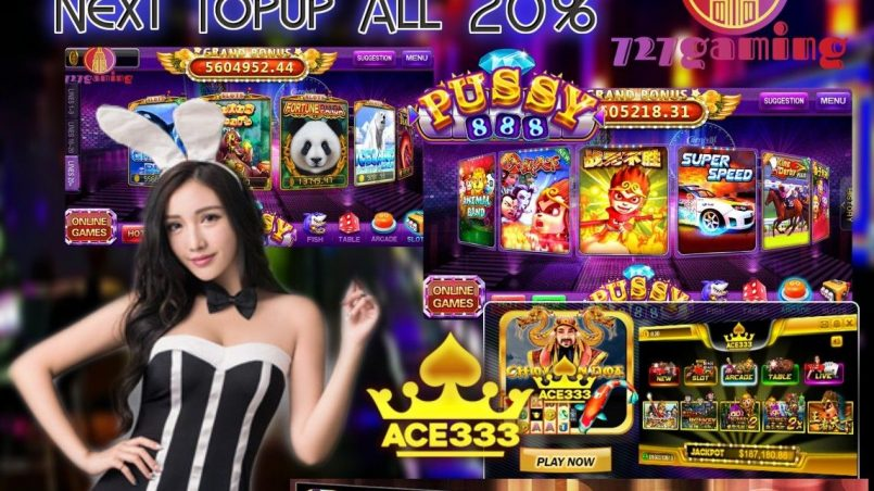 How To Play Slot Machines Tips, Tricks & Best Strategies