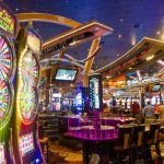The History Of Online Video Poker