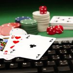 LimoPlay Focuses On Bitcoin Casino Gamings And Also Glamorous