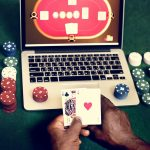 Hold Approaches To Win Betting