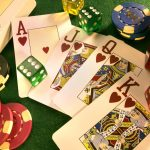 The Idiot's Guide To Poker Explained
