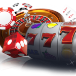 A Magnificent Tool That Can Help You Casino