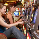 Everything You Do Not Know About Online Slot May Shock You