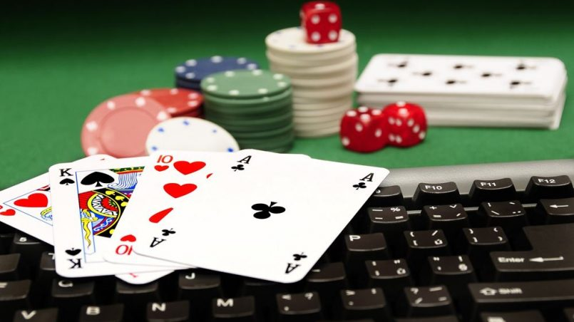 Tips Around Gambling You Will Need To Know