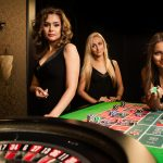 Full on entertainment with casino gaming