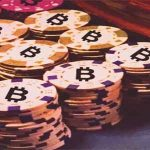 The Market Is Excited about Online Gambling