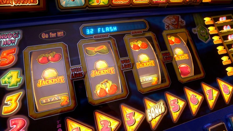 3 Online Casino Issues And how To solve Them