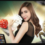 The Insider Secrets And Techniques For Online Casino Exposed