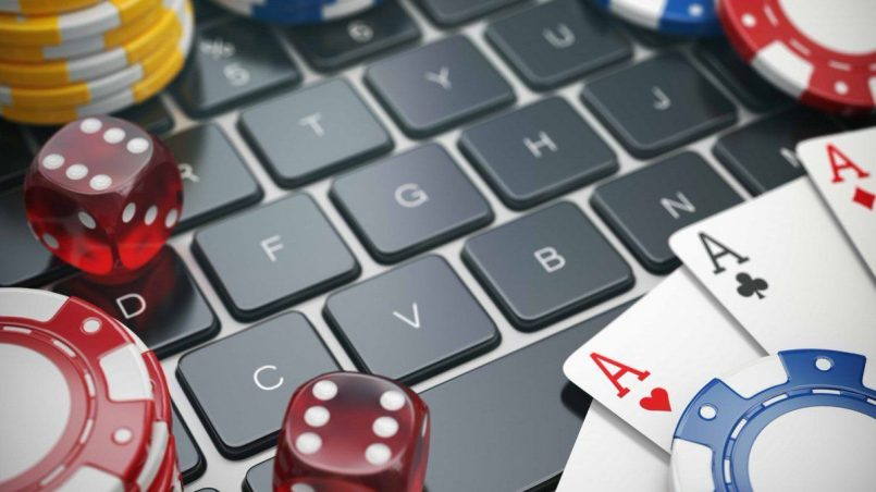 Getting The very best Software To Energy Up Your Online Casino