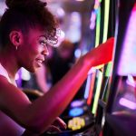 Some Folks Excel At Online Casino And Some Don't